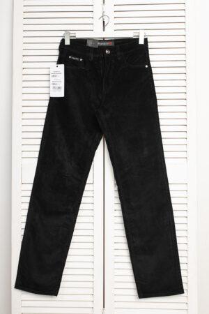 jeans_Ls.Luvans_8810