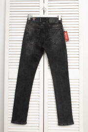 jeans_Red Code_6373 (2)