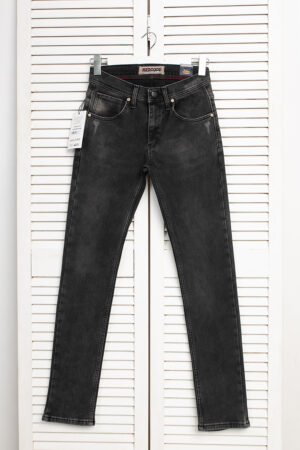 jeans_Red Code_6373