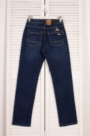 jeans_Relucky_500-5 (2)