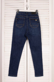 jeans_Relucky_501-5 (2)