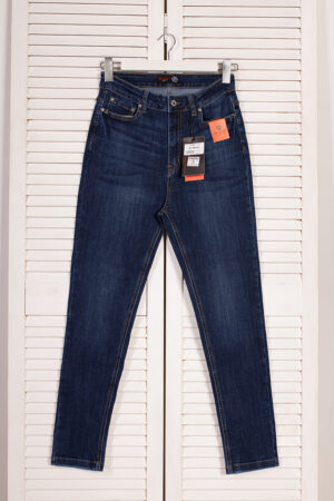 jeans_Relucky_501-5