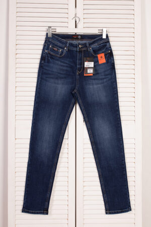 jeans_Relucky_581-5