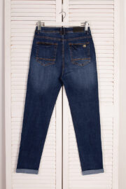 jeans_Relucky_582-5 (2)