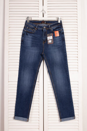 jeans_Relucky_582-5