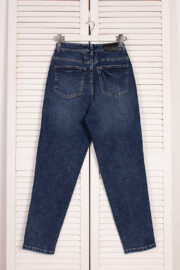 jeans_Relucky_875-5 (2)