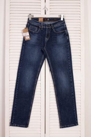 jeans_Relucky_927-5