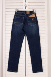 jeans_Relucky_928-5 (2)