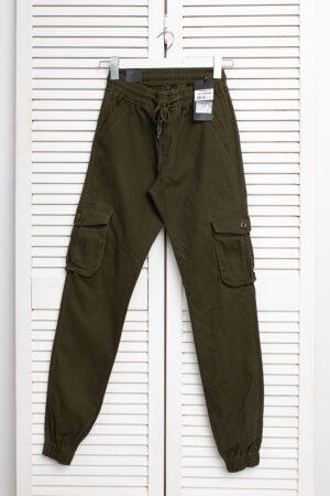 jeans_Vingvgs_20-2