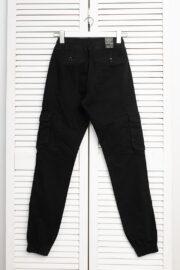 jeans_Vingvgs_30-2 (2)
