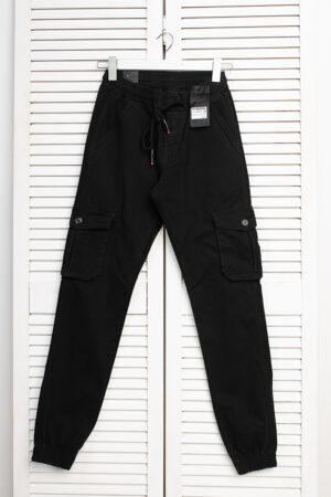 jeans_Vingvgs_30-2