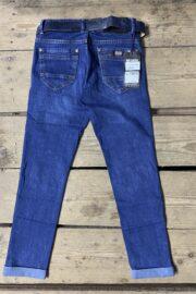 jeans_Vingvgs_3168-4 (2)