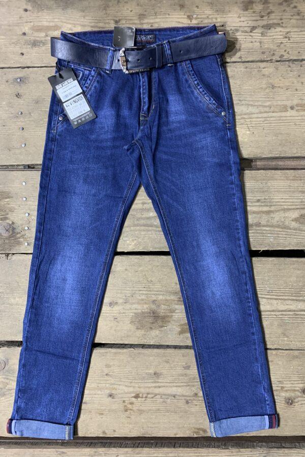 jeans_Vingvgs_3168-4