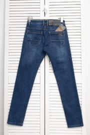 jeans_Vingvgs_3194 (2)