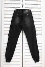jeans_Vingvgs_380 (2)