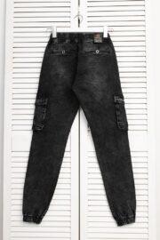 jeans_Vingvgs_382 (2)