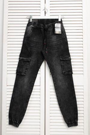 jeans_Vingvgs_382
