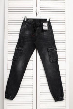jeans_Vingvgs_383