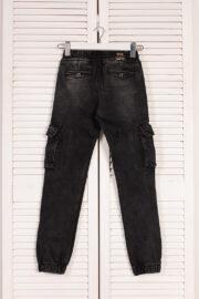 jeans_Vingvgs_4313 (2)