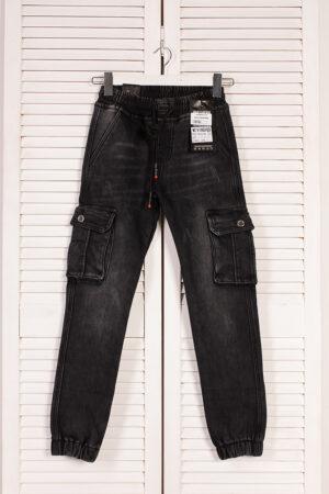 jeans_Vingvgs_4313