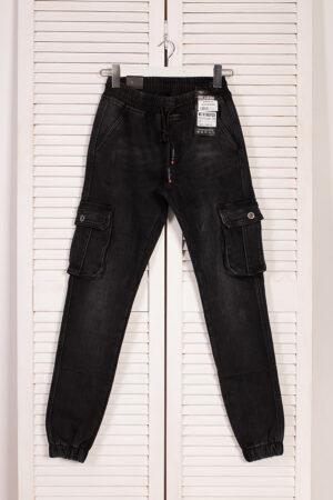 jeans_Vingvgs_4318