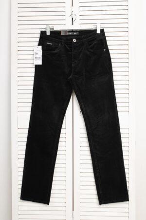 jeans_Vitions_7024D