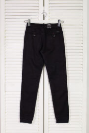 jeans_Vitions_7060T (2)