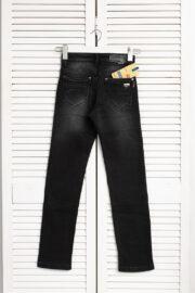 jeans_Awivgoss_9103 (2)