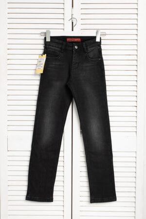 jeans_Awivgoss_9103