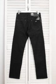 jeans_Baron_561 (2)