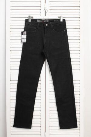 jeans_Baron_561