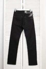 jeans_Baron_562 (2)