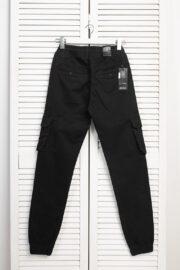 jeans_Baron_8097-1 (2)
