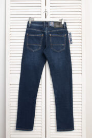 jeans_Baron_8806 (2)