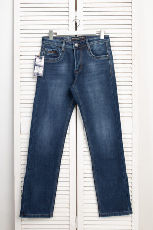 jeans_Baron_9550