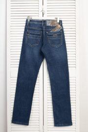 jeans_Baron_9555 (2)