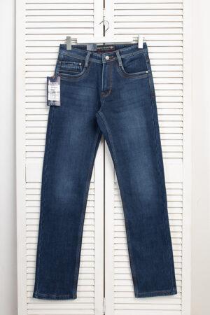 jeans_Baron_9555