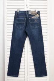 jeans_Baron_9571 (2)