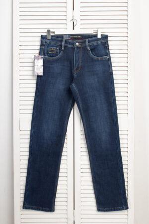 jeans_Baron_9571
