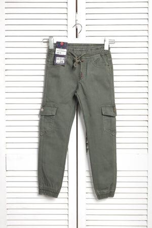 jeans_Crossnes_7372-10