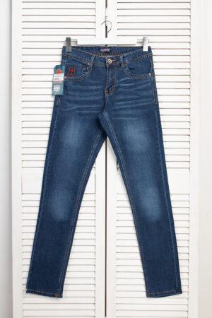 jeans_Dsouaviet_2163