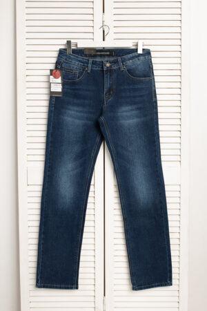 jeans_GOD BARON_20-05
