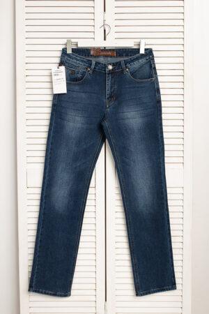 jeans_GOD BARON_20-06