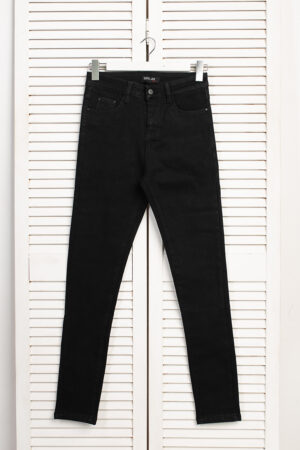 jeans_GOGO_810