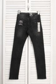 jeans_God Baron_20-10 (2)