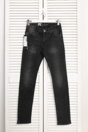 jeans_God Baron_20-10