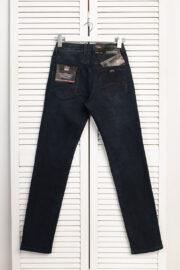 jeans_God Baron_20-29 (2)