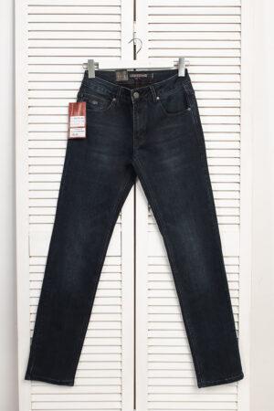 jeans_God Baron_20-29