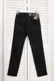 jeans_God Baron_9341 (2)