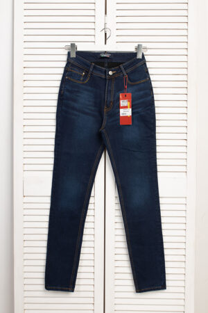 jeans_Joliot_833